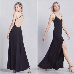 Reformation Neroli Maxi Dress